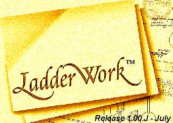 MicroSHADOW - Ladder Compiler